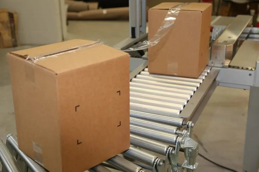 key issues manufacturers face on packaging lines