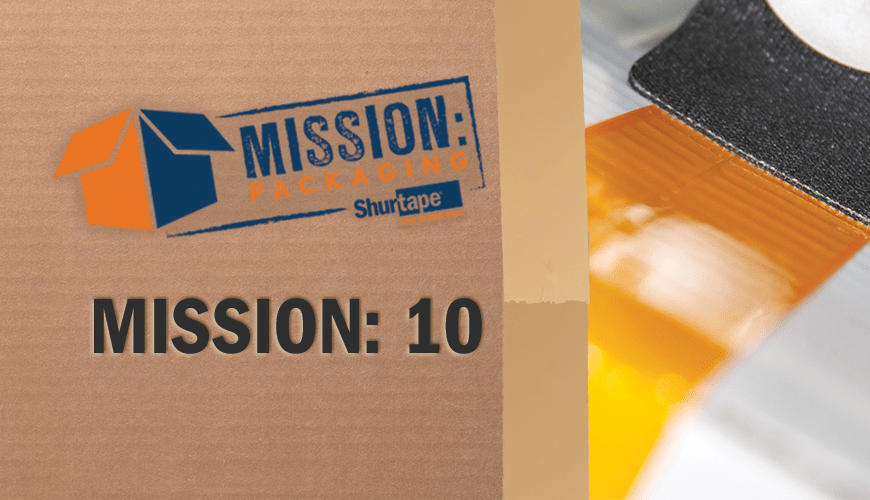 Mission Pack-Feature-10-2017