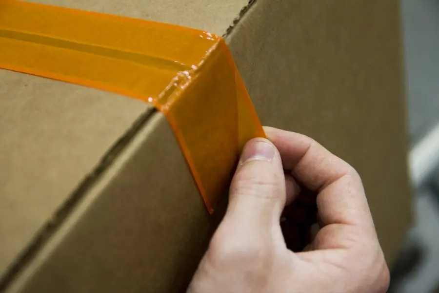 why are some manufacturers requiring knifeless open carton sealing