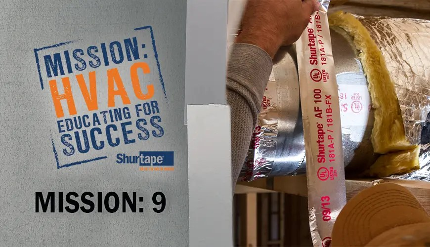 Mission HVAC 2018 Feature 9