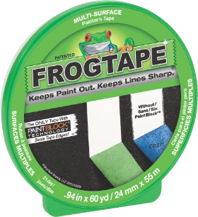 frogtape product image