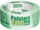 painter's mate product image