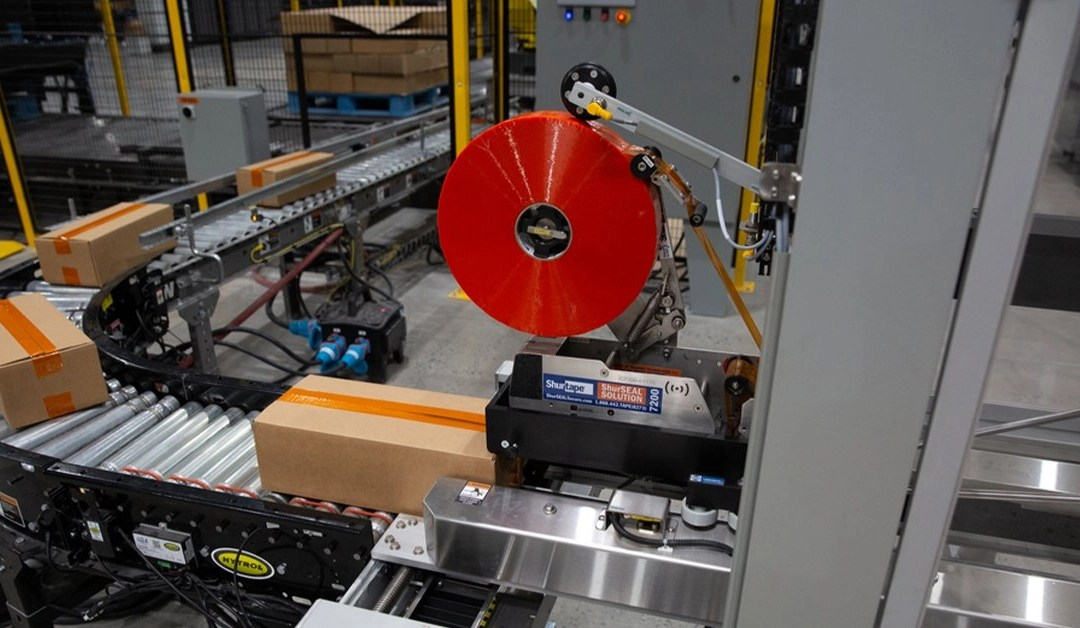 How do hot and cold environments impact case sealing?