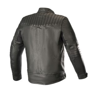 Unique Style Leather Motorcycle Jackets
