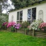 ambledown cottage-150x150