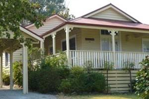 home-brentwood-cottage