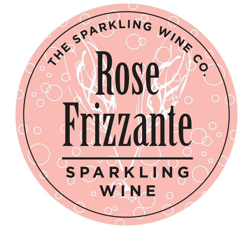 Rose Frizzate