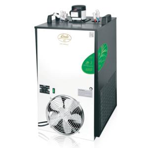 Lindr CWP300 under counter cooler