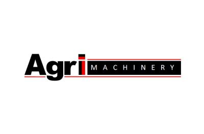 Agri Machinery