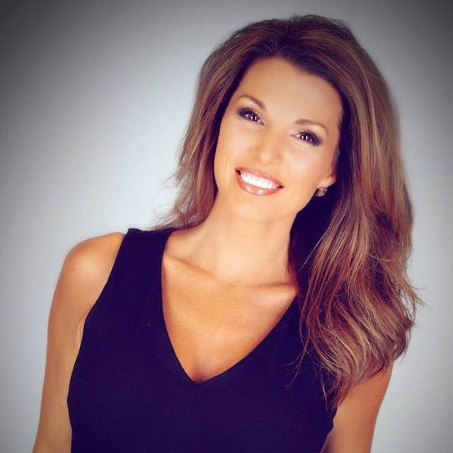 Award-winning News Anchor Kristen Nicole Slammed For Baby Bump