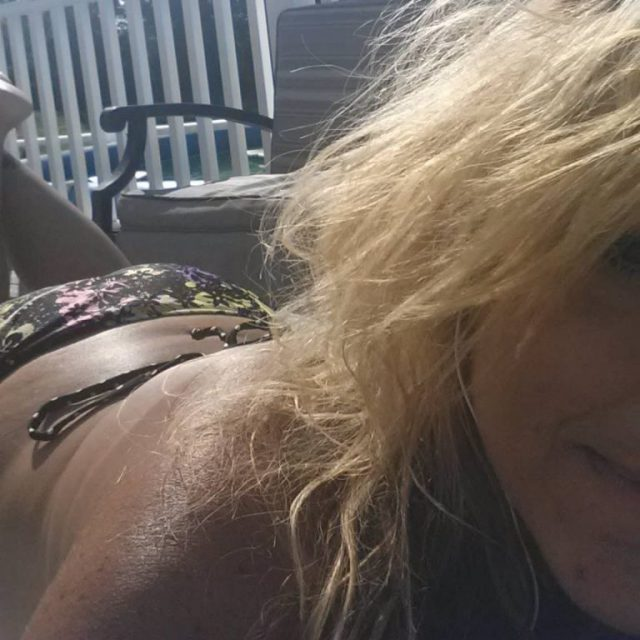 Jaimie Ayer Has Sex With 5 Of Daughter's School Friends In Florida