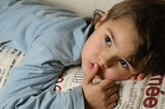 bedwetting, Bedwetting and Enuresis Information