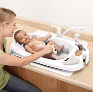 inflatable baby bath, How To Inflate Baby Bath Tub: Inflatable Baby Bath Reviews and Guide