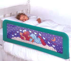 Why You Should Consider Buying Toddler Bed Rails Guide