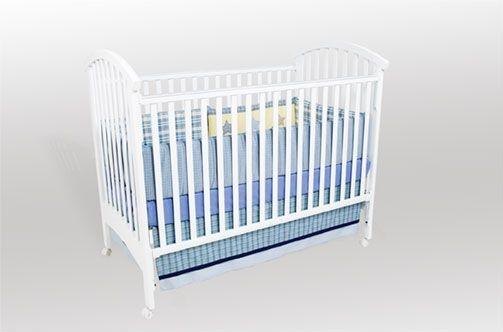 best cribs, Best Crib Buying Guide- Get the Best Info Before Buying One!
