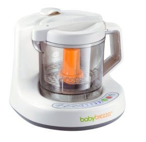 baby food maker, What's the best baby Food Maker?
