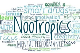 Best Nootropics For Memory