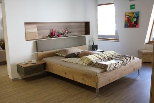 beste vloersoort voor in je nieuwe slaapkamer