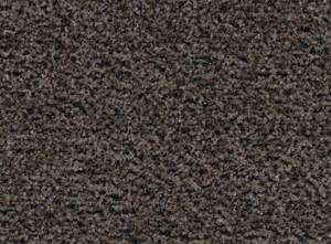 Coral tegel 50x50 5714 shark grey