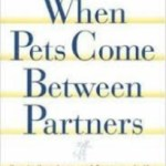 When Pets Come Between Partners: Book Review
