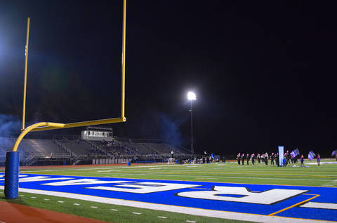 Mononucleosis Concerns Within Warren Hills Squad Results in Prep Football Game Cancellation; Summit Awarded Victory by Forfeit