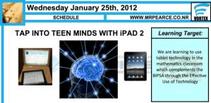 Educational Technology | Math Paperless Classroom | Dropbox | Math TIPS4RM