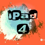 Apple iPad Deployment Backgrounds | Number Your Class Set of iPads, iPods, Android Tablets #4