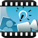 Explain Everything iPad Video Apps for the Classroom