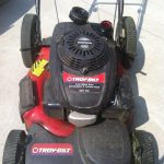 Mowing the Lawn Real World Math - Lawnmower Zoomout