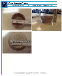 Math Task Template