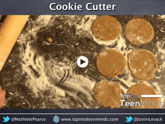 Cookie Cutter Act 3 | How Many Additional Cookies You Get
