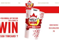 Roll Up The Rim Canada 150 3 Act Math Task.007 Roll Up The Rim Website Graphic