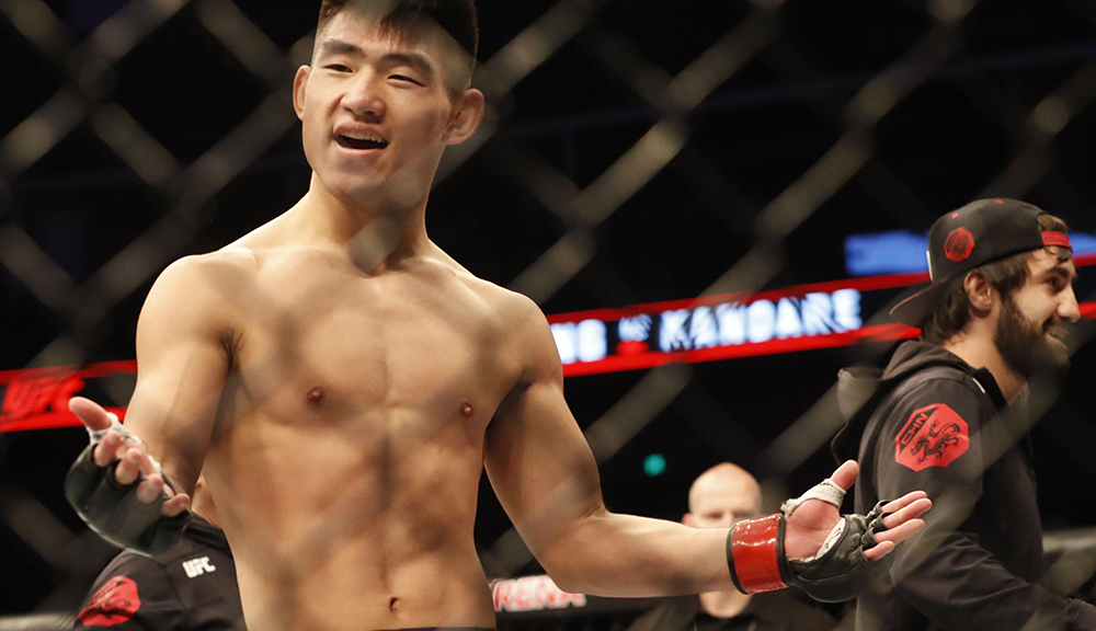 song-yadong-ufc-fight-night-122