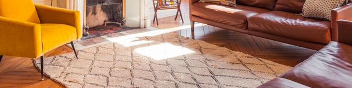 tapis berbere comparatif et guide d