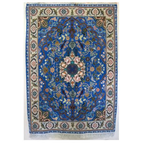 tapis bouzoubaa