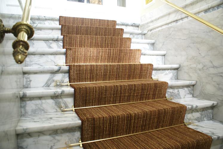 tapis realises en inde un tapis insolite