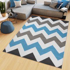 https tapiso fr tapis modernes