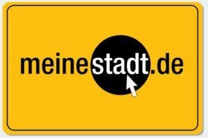 meinestadt.de