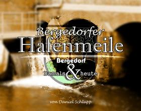 Bergedorfer Hafenmeile 2014