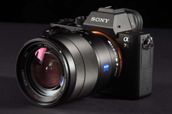 Sony Alpha a7R III Specifications and Price in Nepal