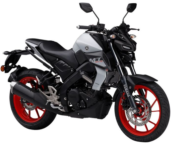 Yamaha MT 15 Price in Nepal with Specification and Features