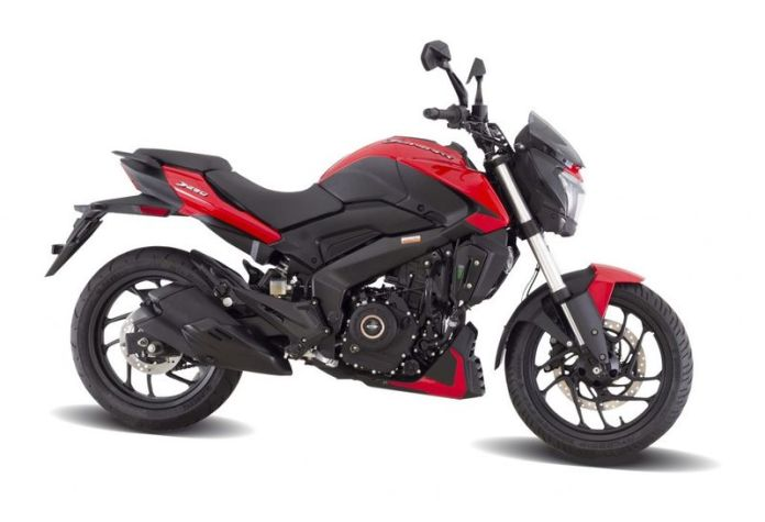 Bajaj Dominar 250 Price in Nepal Bike Specification and Features