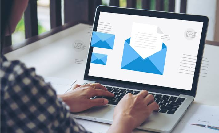 Email Marketing Tips: Best (3) Ways to Boost Up Email Marketing ASAP