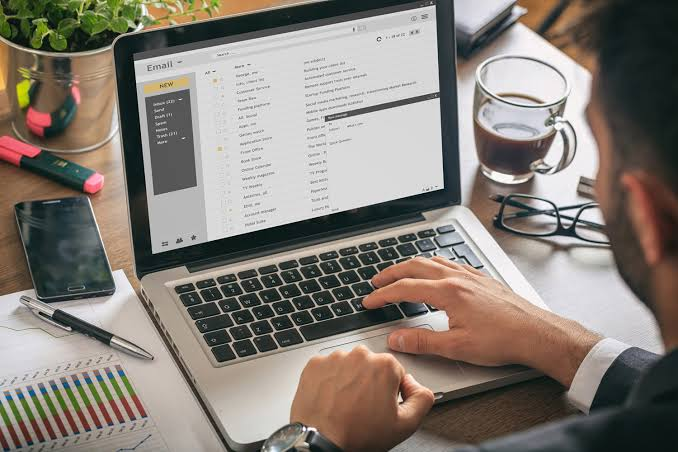 Email Marketing: (6) Ways To Get Your Emails To Deliver Results