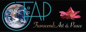 TRANSCEND Art & Peace Network
