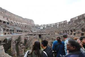 5 Day Guide Rome. Do you want to see it all in Rome? How long do you really need? Rome in order to see it all? Some would say 24 hours?