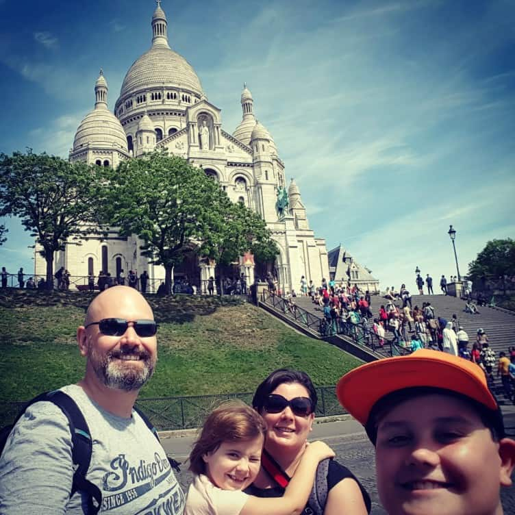 """Our 10 Top-Rated Tourist Attractions & Things to Do in Paris is here to help guide you in the right direction; explore the city without limiting your experience to the traditional Top 5 """"tourist traps"""""""