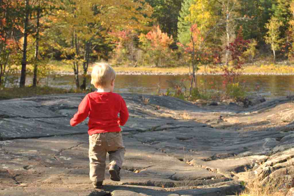 Canada's capital city, Ottawa, is arguably one of the country's most family-friendly. Here's a look at fun things to do in Ottawa in fall with kids