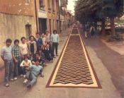 1984-Parquet