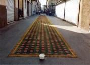 2001-Riproposizione(Giordano Palmerini)